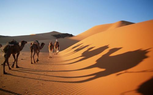 algerie-tourisme-3